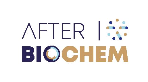AFTER-BIOCHEM