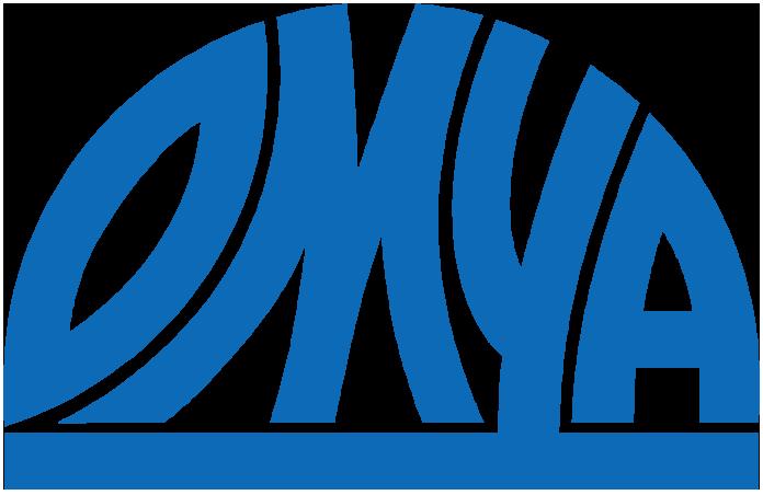 omya-logo