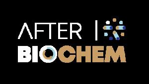 After-biochem_DECLINAISON-01