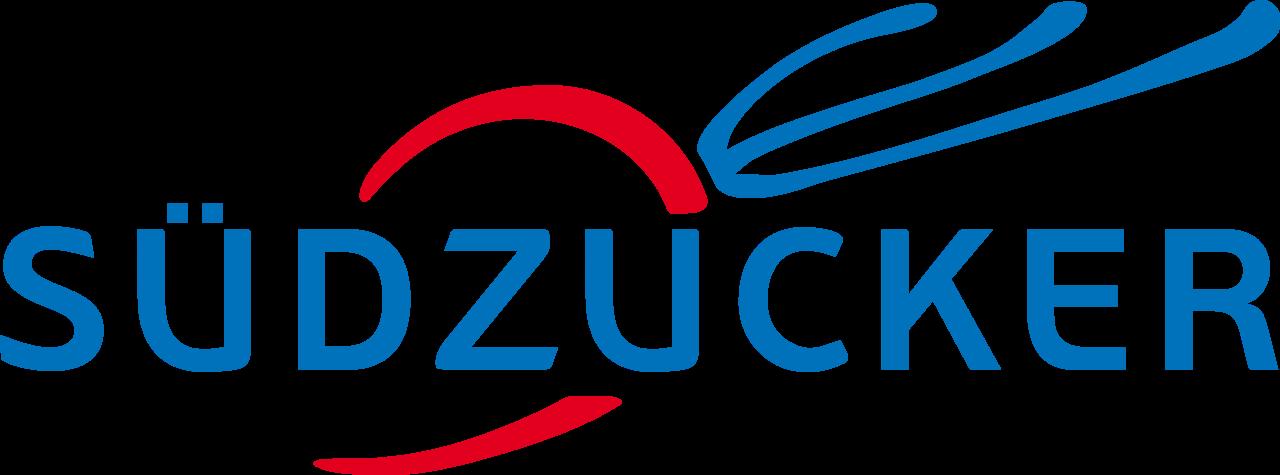 sudzucker logo