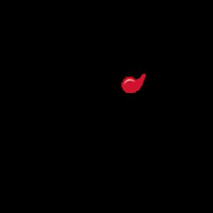 fiabila logo